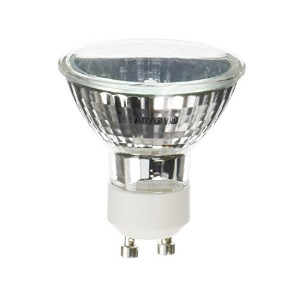 ( 1) -packの範囲フードキッチン50Wライト電球50-watts Anyray 1 Bulb A1821Y-54