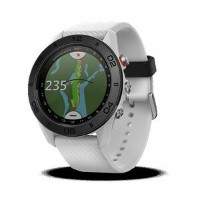 APPROACH-S60-WH ガーミン GPSゴルフナビ Approach S60(White) GARMIN 010-01702-24 アプローチS60 ホワイト [APPROACHS60WH]...