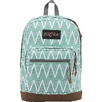 Jansport Right Pack Expressions One Size グリーン JS00TZR632P