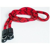 YOSEMITE CAMERA STRAP BLOOD 9mm 126cm  10041(送料無料)