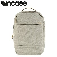 【SOLD OUT】 インケース INCASE バックパック バック リュック パソコンバッグ PCケース 15インチ CITY COMPACT BACKPACK INCO100150 メンズ...