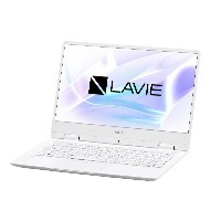 【送料無料】 NEC LAVIE Note Mobile 12.5型ノートPC[Office付き・Win10 Home・Core i5・SSD 256GB・メモリ 8GB]2018年春モデル PC...