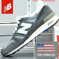 NEW BALANCE M1300CLS CLASSIC MADE IN USA/ニューバランス メンズ スニーカー アメリカ製 クラシック