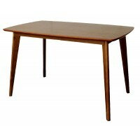 emo.(エモ)Dining Table 1200 EMT-2596BR【送料無料】(代引き不可)