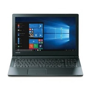 東芝 Dynabook PB55BGAD4RAAD11 Windows10 Pro 64bit 第6世代 Core i3-6006U 4GB 500GB DVDスーパーマルチ 高速無線LAN...