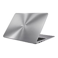 ASUS Zenbook 13.3 グレー BX310UA (i3/4G/HDD 500GB/FHD/Microsoft Office H&B)【日本正規代理店品】BX310UA-FC1029TS