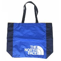THE NORTH FACE(ザノースフェイス) TNF MD LGLPTTE BAG-RTO スポーツトートバッグ マルチカラー ブルー [アウトレット] NF0A2REL930-OS ...
