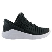 Jordan Flight Luxe無煙炭/ black-white