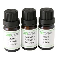 Essick Air eovel103pkユーカリ/ vanalla / Lavender Essential Oil for use in the AirCare Aurora超音波加湿器