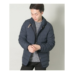 【SALE/30%OFF】URBAN RESEARCH Vincent et Mireille STITCHLESS DOWN JACKET アーバンリサーチ コート/ジャケット【RBA_S】...