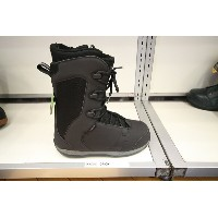 RIDE BOOTS [ ORION @32400] ライド ブーツ 正規輸入品