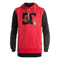 ディーシー (DC SHOES) DRYDEN【EDYFT03231 RQR0】