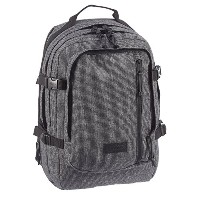 EASTPAK VOLKER BACKPACK (ASH BLEND)