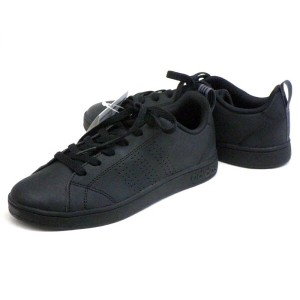 【adidas neo】VALCLEAN 2 F99253