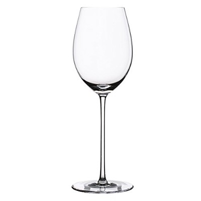 Riedel [ リーデル ] Sommeliers ソムリエ ロアール クリア(透明) 4400/33 ワイングラス並行輸入品 新生活 [並行輸入品]