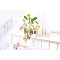 Mobile Flower Garden by HABA