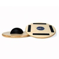 Pair 11 Weeble Boards by Fitterfirst by Fitter First