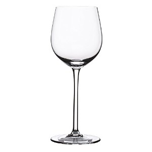 Riedel リーデル ワイングラス ソムリエ Sommeliers アルザス Alsace 4400/5 並行輸入品 新生活 [並行輸入品]