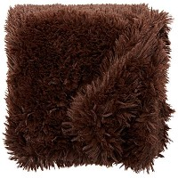 High Quality Pet Blanket, X-Small, Grizzly Bear...