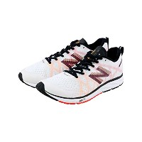 ◎ニューバランス(new balance) NB HANZO C M WC4 メンズ シューズ M1500WC42E WC4:WHITE 255