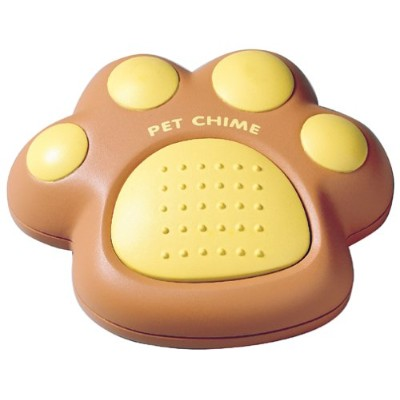 Koolatron PP05 Extra Pet Paw For Pet Chime