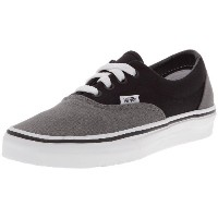 VANS ERA pewter/black 36