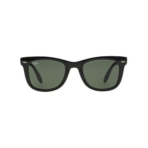 Ray-Ban Wayfayer sunglasses - ブラック