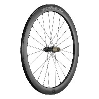 TOKEN トーケン ホイール C50D Resolute CARBON CLINCHER Disc C50D Resolute カーボンクリンチャー ディスク