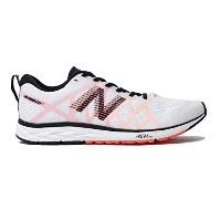 ◎ニューバランス(new balance) NB HANZO C M WC4 メンズ シューズ M1500WC42E WC4:WHITE 250