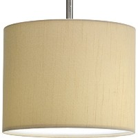 High Quality P8821-01 Modular Pendant System Choose Shade and 1-Light Stem (P5198) To Make Complete...