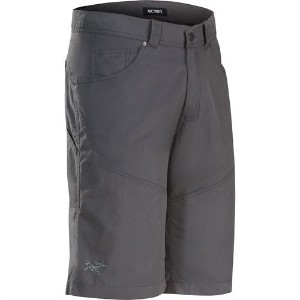 Arcteryx Bastion Long Short – Men 's