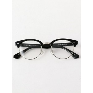 [Rakuten BRAND AVENUE]【SALE/10%OFF】BY by KANEKO OPTICAL Will/アイウェア MADE IN JAPAN BEAUTY & YOUTH...