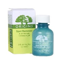 オリジンズ ORIGINS スポッツ リムーバー  Spot Remover Anti Blemish Gel 10ml