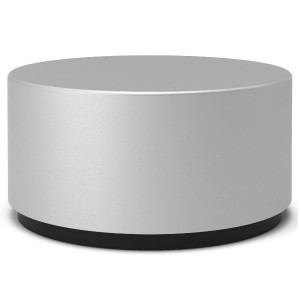 Surface Dial 2WR-00005