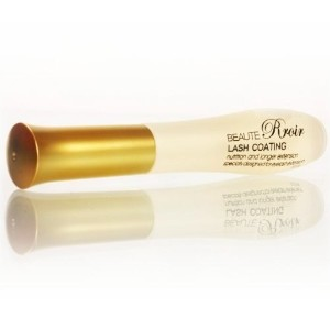 Beaute Rroir Clear Sealant for Eyelash Extensions-lashcoating brush  polo