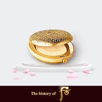 [The history of Whoo]ドフー ?辰享:美 パウダーコンパクト Powder Compact(SPF30/PA++)14g /宮中秘法 メイクアップ / LG care 韓国コスメ...