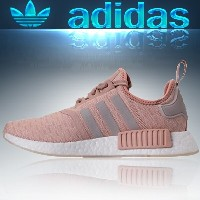 Adidas NMD_R1 W CQ2012 / D Women s Running Shoes