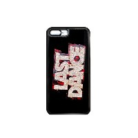 [LASTDANCE] BIGBANG PHONECASE kpop goods