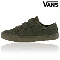 VANS Prison issue DX VN0A2XS7JYJ sneaker shoes shoes