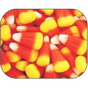 (ジェリーベリー) Jelly Belly Gourmet Candy Corn 5LB Bag (Wholesale)-  polo