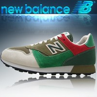 NEW BALANCE  TBTLG woman man shoes sneakers running slip-on loafers walking