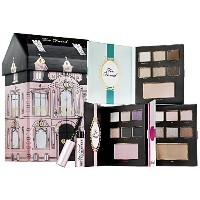 (メイクアップセット) Too Faced Le Grand Chateau-  polo