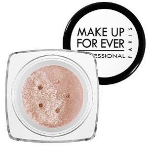 (メイクアップフォーエバーパウダー) MAKE UP FOR EVER Diamond Powder Champagne 11 0.7 oz