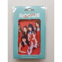 [KPOP] SM TOWN  公式 GOODS - Red Velvet Rookie Sticker Set