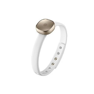 Samsung Galaxy Gear Charm EI-AN920 Wearable Bracelet Ring Smart Fitness Band ...