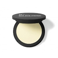 IT Cosmetics Bye Bye Pores Pressed Silk Airbrush Powder by IT Cosmetics