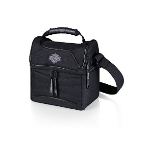 High Quality Harley-Davidson Insulated 'Lunch Tote'