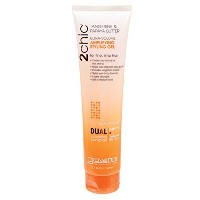 2chic Style Gel - Ultra-Volume - 5.1 fl oz by Giovanni Hair Care Products