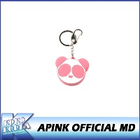 APINK/VOICE KEY RING/PINK SPACE2018/メンバー選択/ボイスキーリング/公式グッズ/OFFICIAL MD