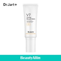 Dr. Jart + - V7 Toning Beauty Balm 40ml / 韓国コスメ